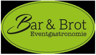 Bar & Brot